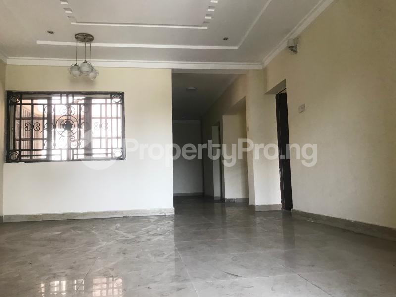 3 bedroom Flat / Apartment for rent Lekki Lekki Phase 1 Lekki Lagos - 0