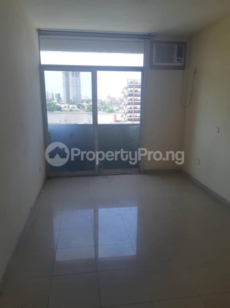 3 bedroom Flat / Apartment for sale . 1004 Victoria Island Lagos - 4
