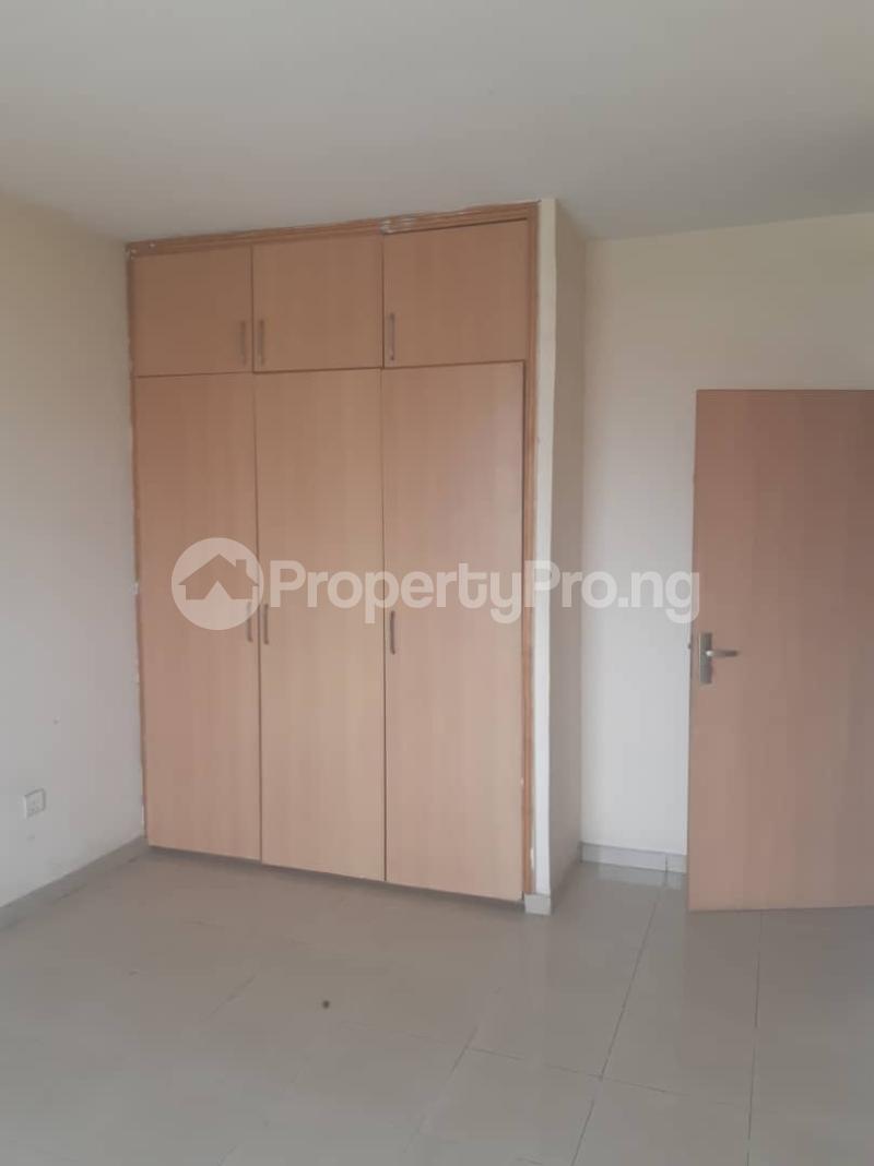 3 bedroom Flat / Apartment for sale . 1004 Victoria Island Lagos - 6