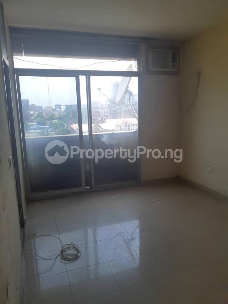 3 bedroom Flat / Apartment for sale . 1004 Victoria Island Lagos - 5