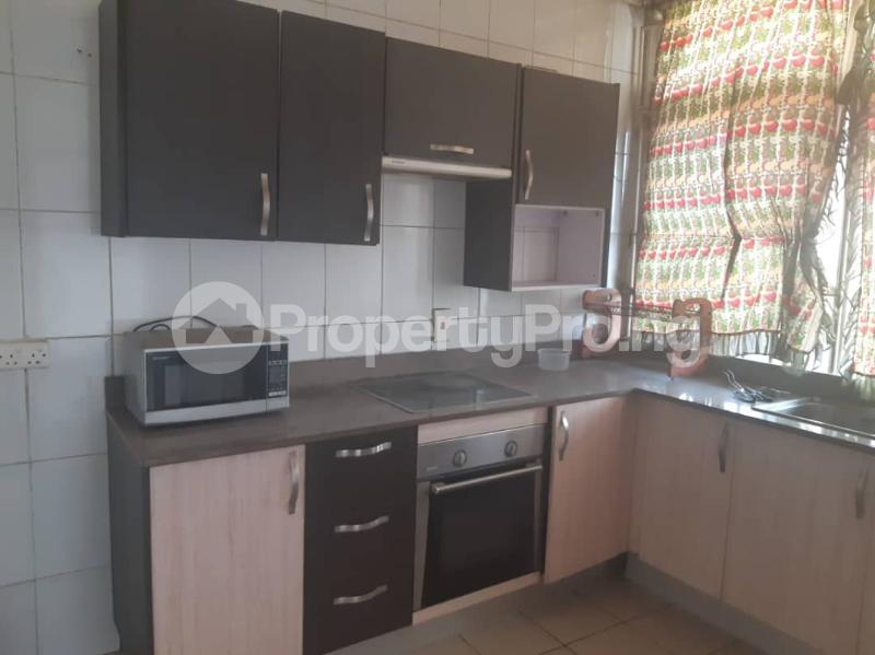 3 bedroom Flat / Apartment for sale . 1004 Victoria Island Lagos - 11