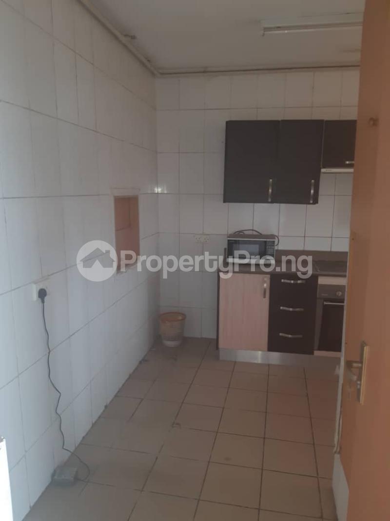 3 bedroom Flat / Apartment for sale . 1004 Victoria Island Lagos - 9