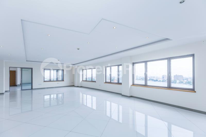 3 bedroom Flat / Apartment for rent Victoria Island Lagos - 28