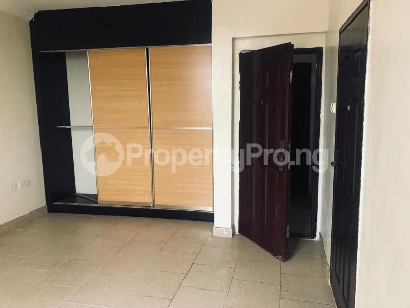3 bedroom Flat / Apartment for sale off Alpha Beach Road chevron Lekki Lagos - 13