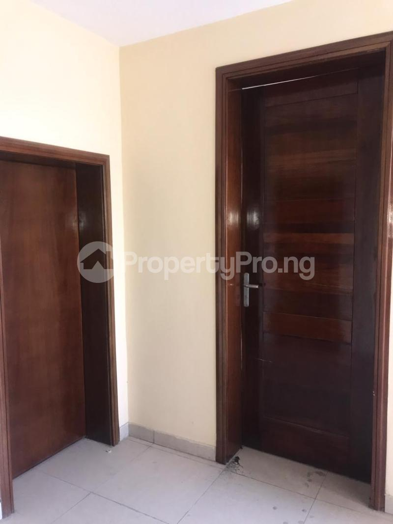 3 bedroom Flat / Apartment for rent Off Alexander  Ikoyi Lagos - 2