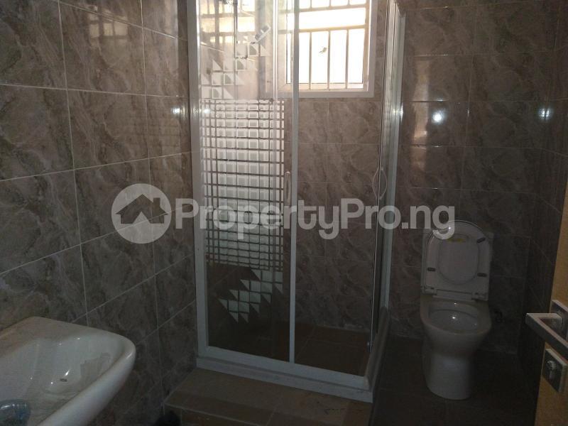 3 bedroom Flat / Apartment for sale Oniru Victoria Island Extension Victoria Island Lagos - 7