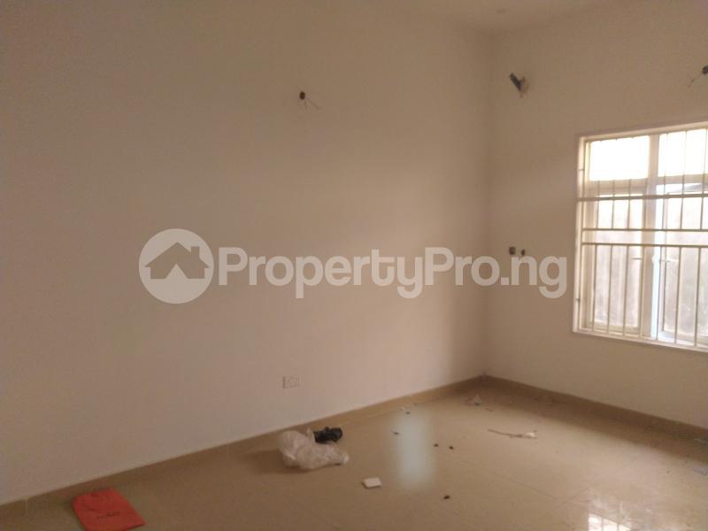 3 bedroom Flat / Apartment for sale Oniru Victoria Island Extension Victoria Island Lagos - 9