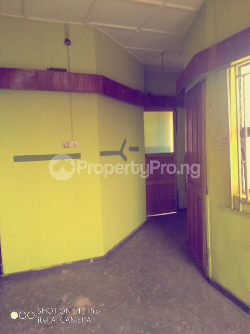 3 bedroom Flat / Apartment for rent 5, Ijaba close, Oju-ore Ota-Idiroko road/Tomori Ado Odo/Ota Ogun - 6