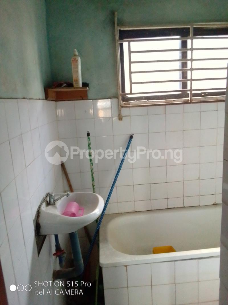 3 bedroom Flat / Apartment for rent 5, Ijaba close, Oju-ore Ota-Idiroko road/Tomori Ado Odo/Ota Ogun - 0