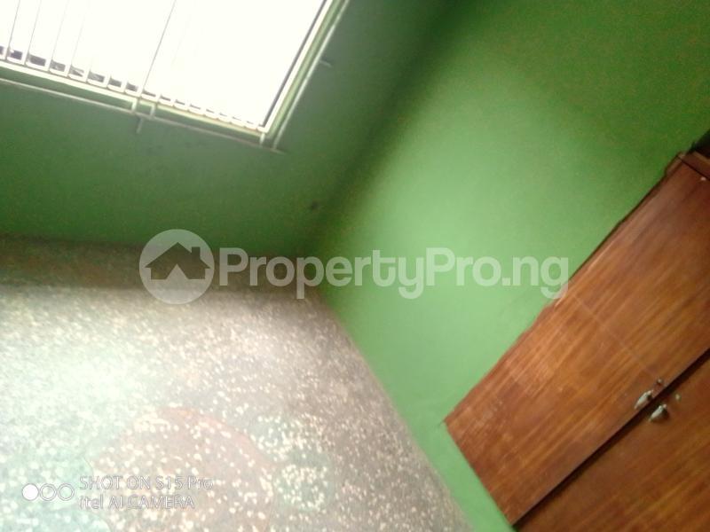 3 bedroom Flat / Apartment for rent 5, Ijaba close, Oju-ore Ota-Idiroko road/Tomori Ado Odo/Ota Ogun - 4