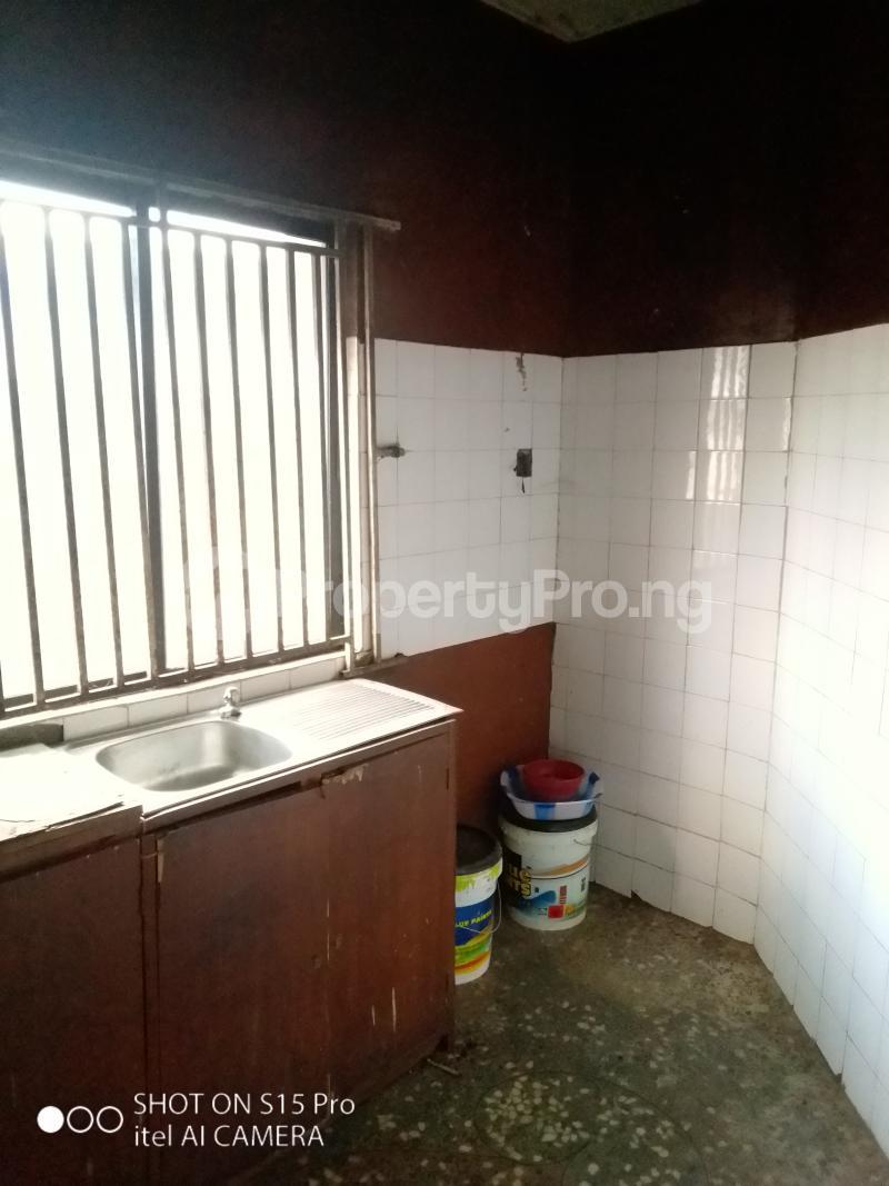 3 bedroom Flat / Apartment for rent 5, Ijaba close, Oju-ore Ota-Idiroko road/Tomori Ado Odo/Ota Ogun - 5