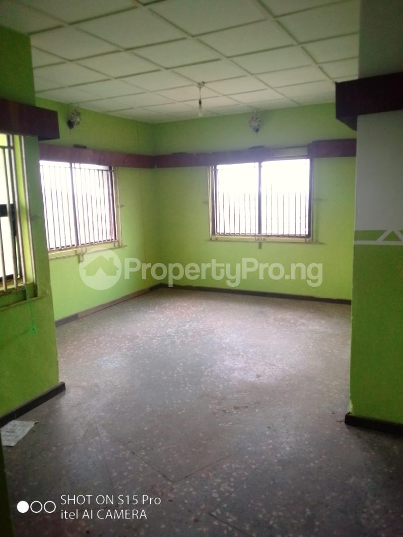 3 bedroom Flat / Apartment for rent 5, Ijaba close, Oju-ore Ota-Idiroko road/Tomori Ado Odo/Ota Ogun - 1