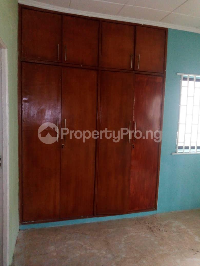3 bedroom Flat / Apartment for rent Graceland Estate Ajah Lagos - 5
