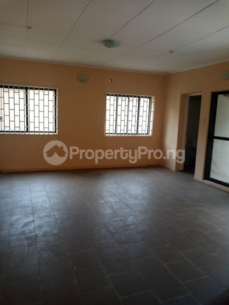 3 bedroom Flat / Apartment for rent Graceland Estate Ajah Lagos - 4