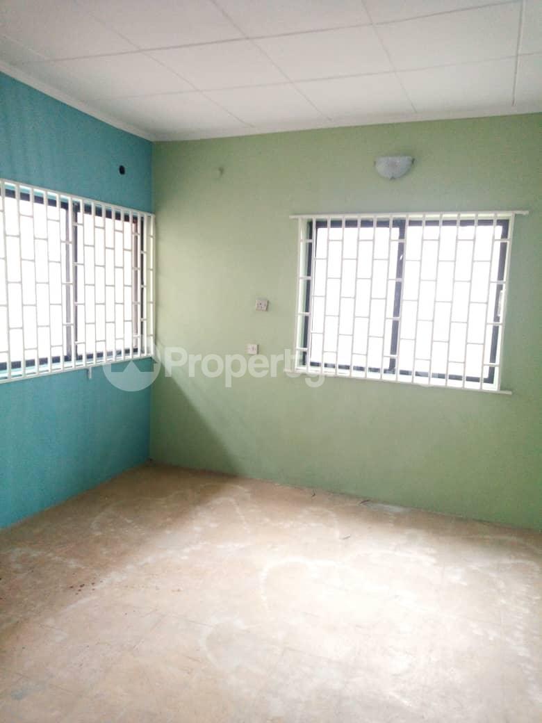 3 bedroom Flat / Apartment for rent Graceland Estate Ajah Lagos - 3