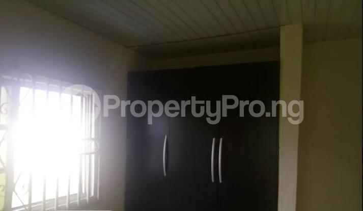 3 bedroom Flat / Apartment for rent Country Home Oredo Edo - 4
