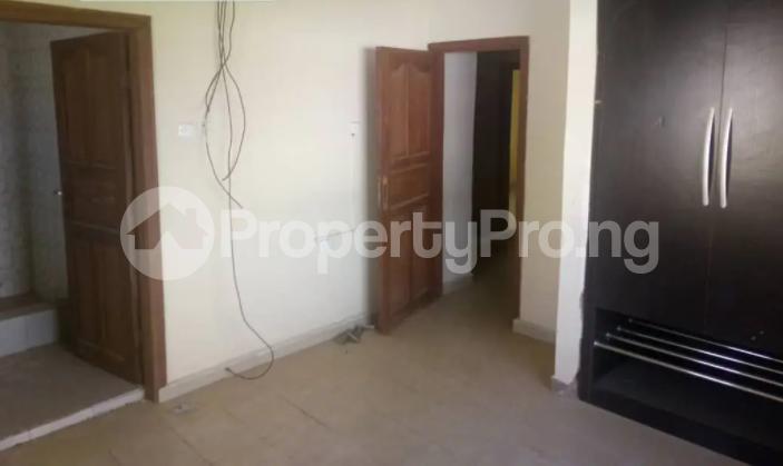 3 bedroom Flat / Apartment for rent Country Home Oredo Edo - 2