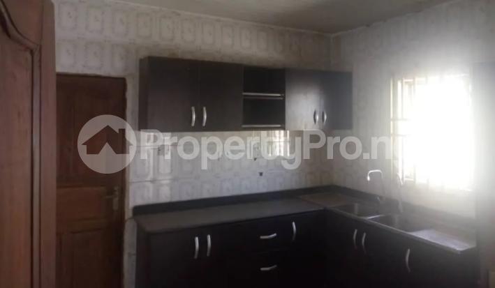 3 bedroom Flat / Apartment for rent Country Home Oredo Edo - 3
