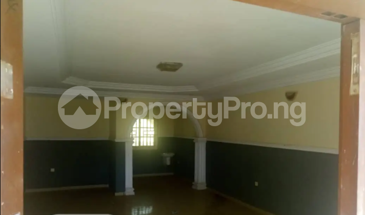 3 bedroom Flat / Apartment for rent Country Home Oredo Edo - 1