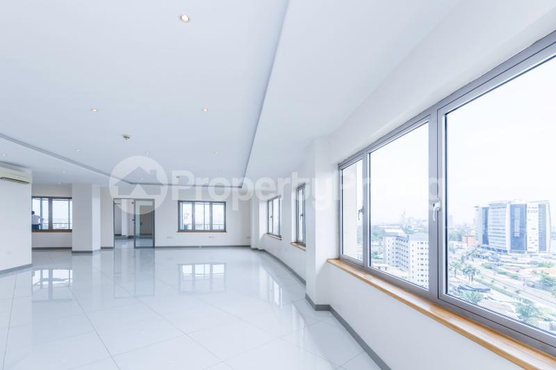 3 bedroom Flat / Apartment for rent Victoria Island Lagos - 29