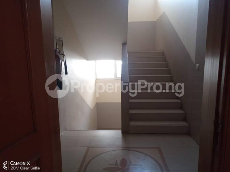 3 bedroom Flat / Apartment for rent Off Gerrard Road Old Ikoyi Ikoyi Lagos - 7