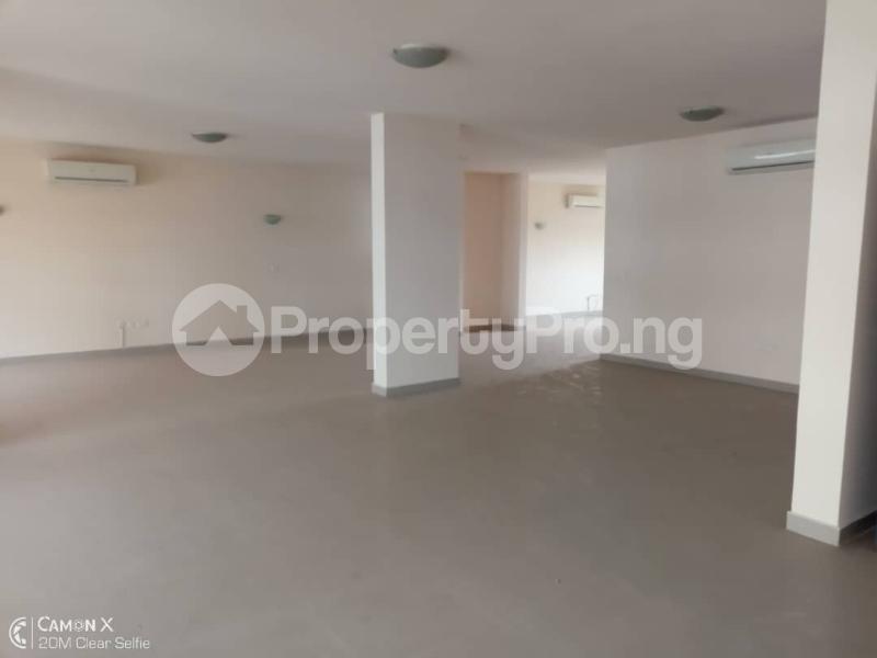 3 bedroom Flat / Apartment for rent Off Gerrard Road Old Ikoyi Ikoyi Lagos - 6
