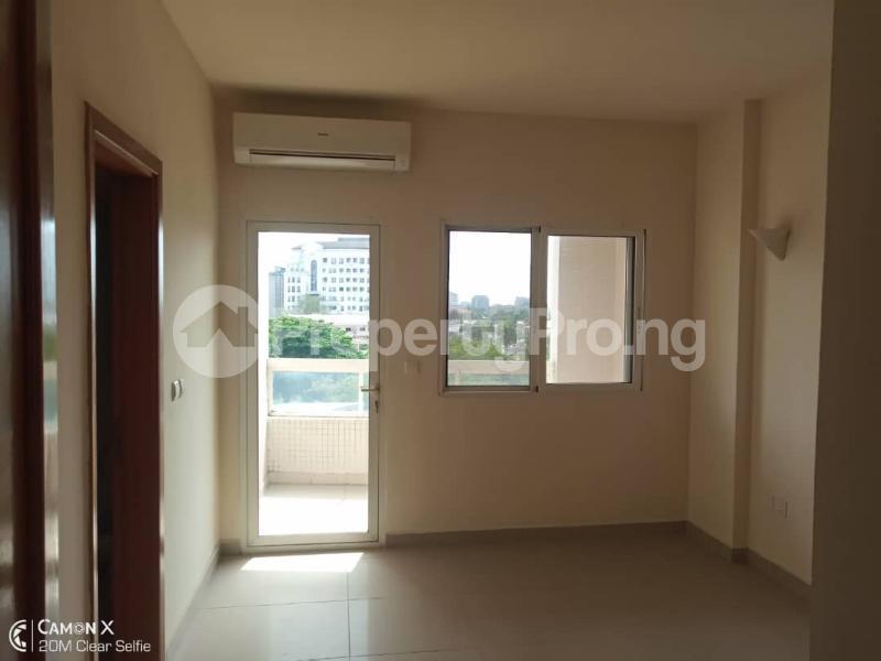 3 bedroom Flat / Apartment for rent Off Gerrard Road Old Ikoyi Ikoyi Lagos - 2