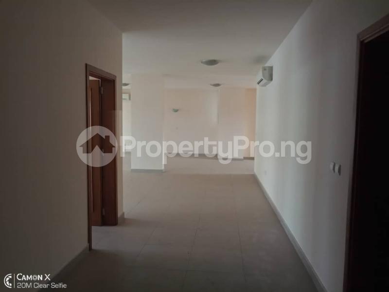 3 bedroom Flat / Apartment for rent Off Gerrard Road Old Ikoyi Ikoyi Lagos - 5