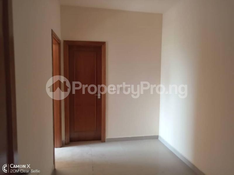 3 bedroom Flat / Apartment for rent Off Gerrard Road Old Ikoyi Ikoyi Lagos - 1