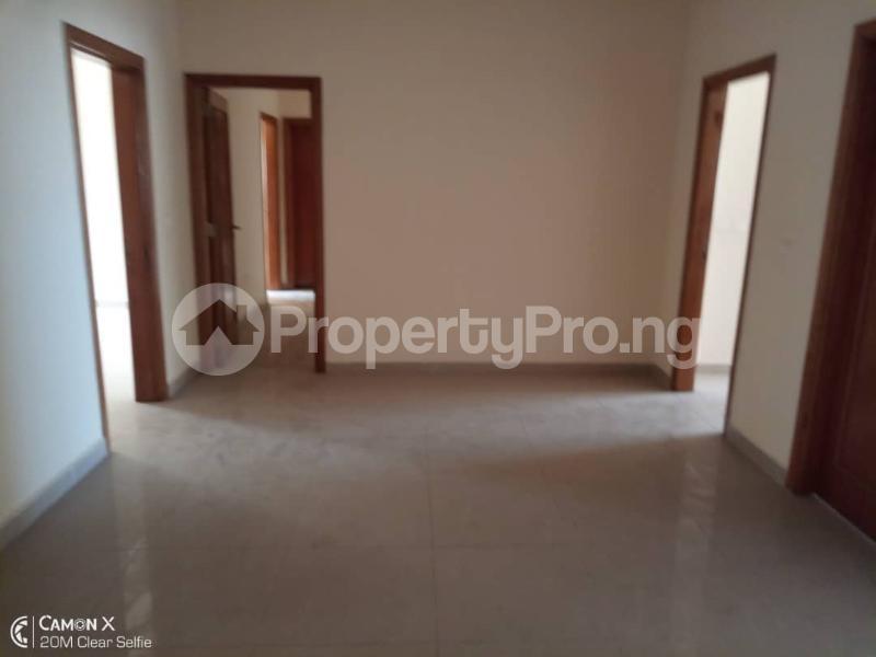 3 bedroom Flat / Apartment for rent Off Gerrard Road Old Ikoyi Ikoyi Lagos - 8