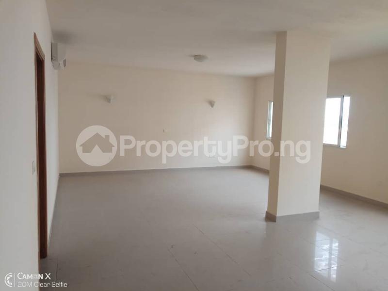 3 bedroom Flat / Apartment for rent Off Gerrard Road Old Ikoyi Ikoyi Lagos - 9
