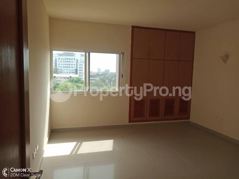 3 bedroom Flat / Apartment for rent Off Gerrard Road Old Ikoyi Ikoyi Lagos - 3