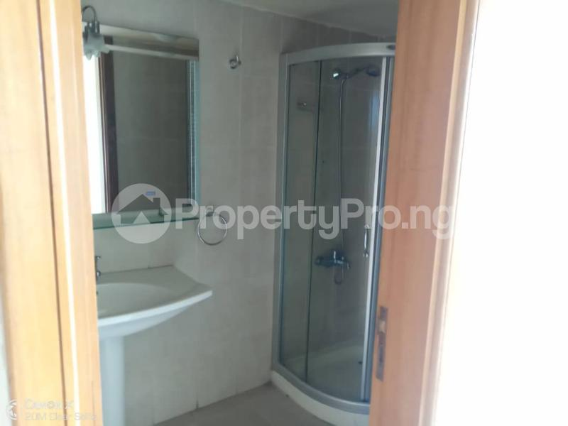3 bedroom Flat / Apartment for rent Off Gerrard Road Old Ikoyi Ikoyi Lagos - 4