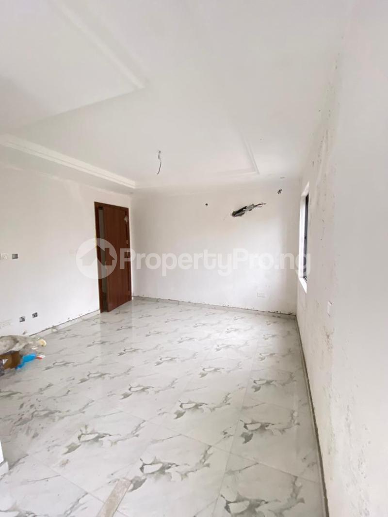 3 bedroom Flat / Apartment for sale Agungi Lekki Lagos - 1