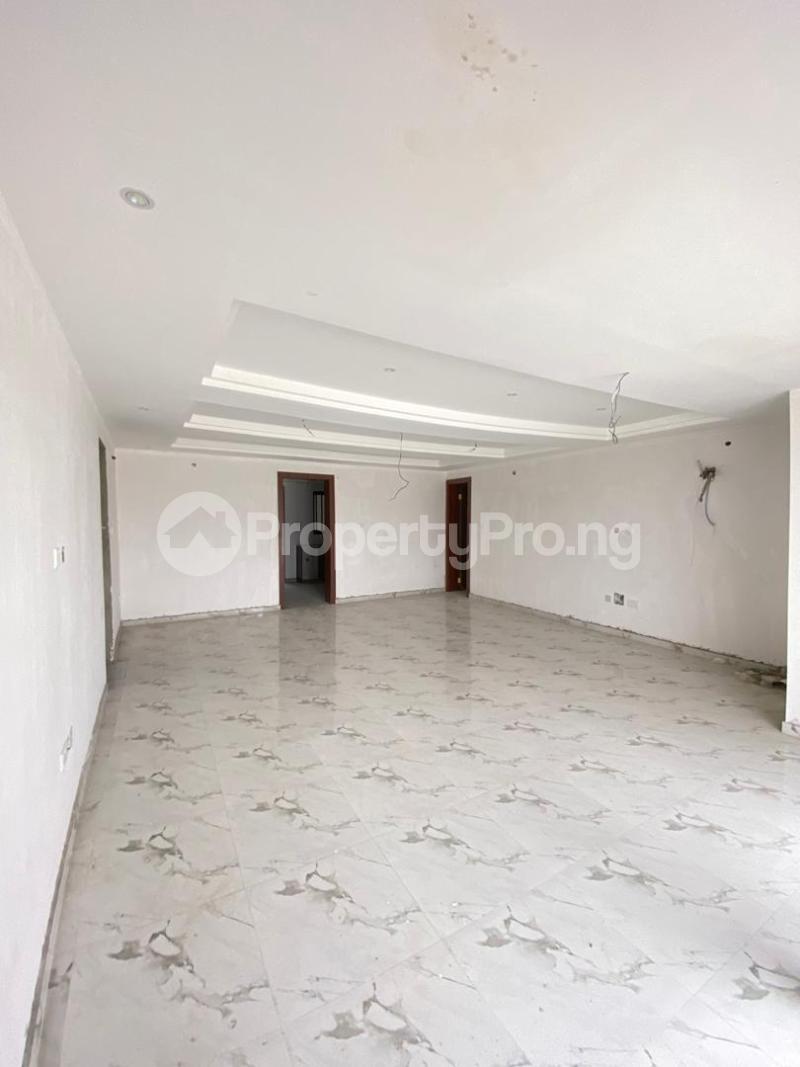 3 bedroom Flat / Apartment for sale Agungi Lekki Lagos - 2