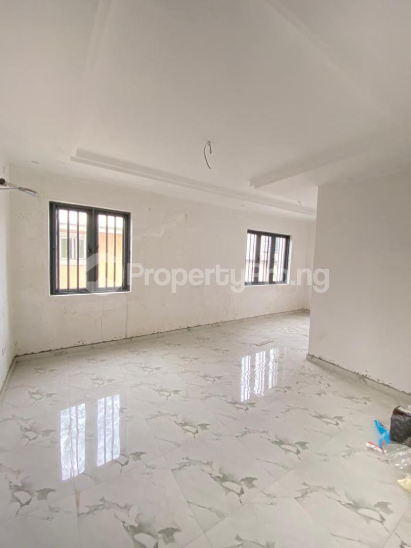 3 bedroom Flat / Apartment for sale Agungi Lekki Lagos - 9