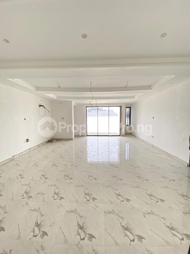 3 bedroom Flat / Apartment for sale Agungi Lekki Lagos - 3