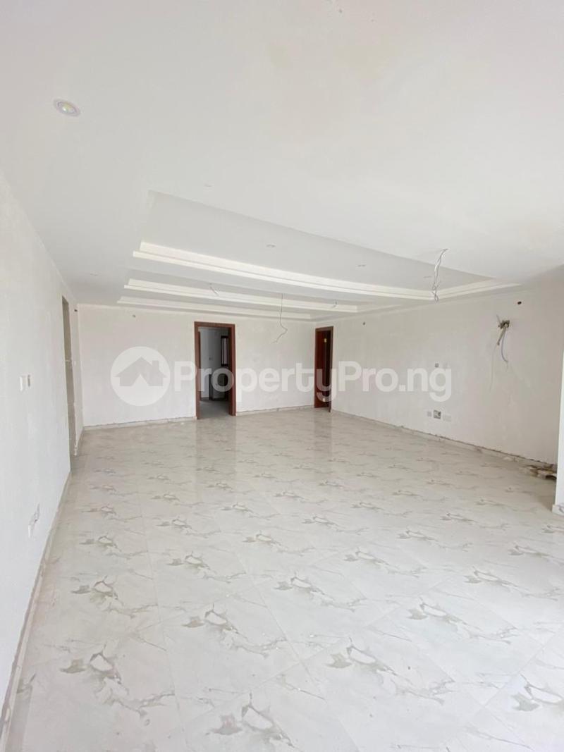 3 bedroom Flat / Apartment for sale Agungi Lekki Lagos - 4