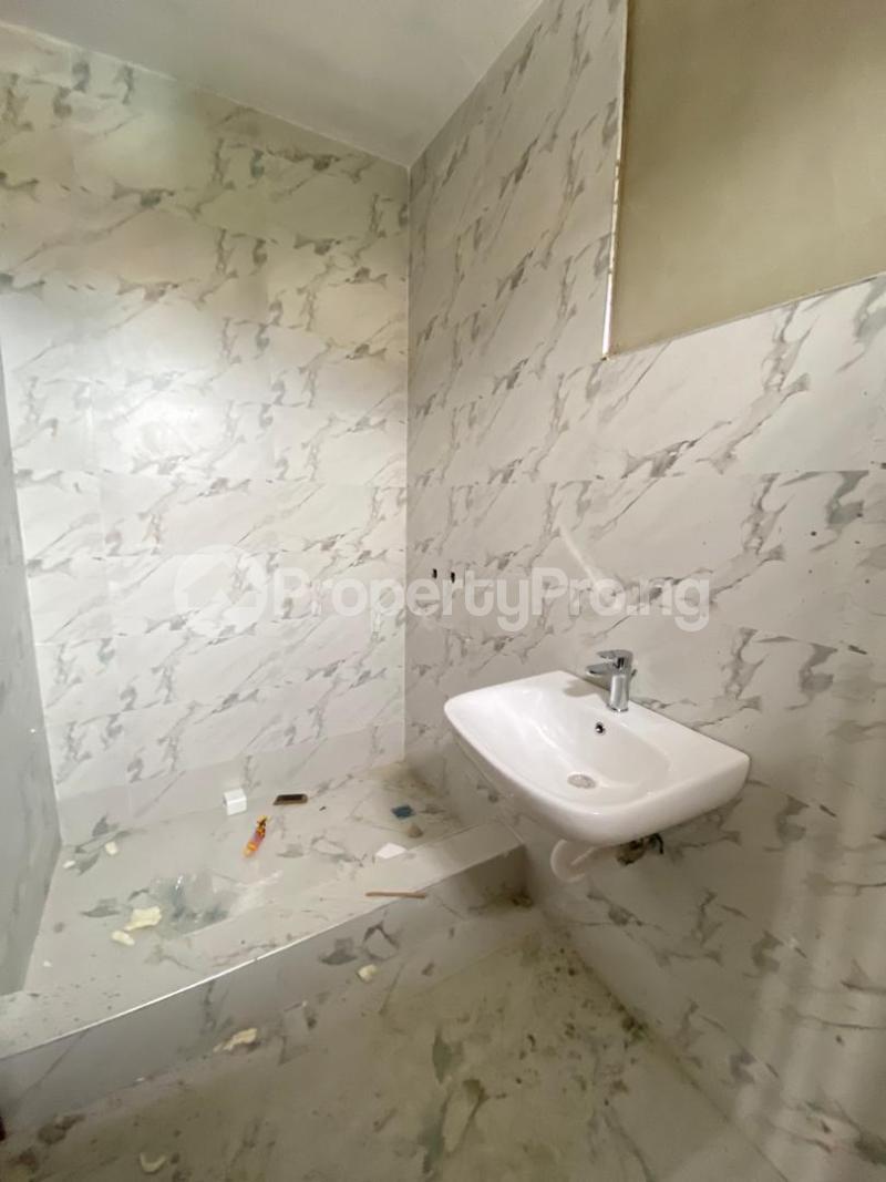 3 bedroom Flat / Apartment for sale Agungi Lekki Lagos - 10