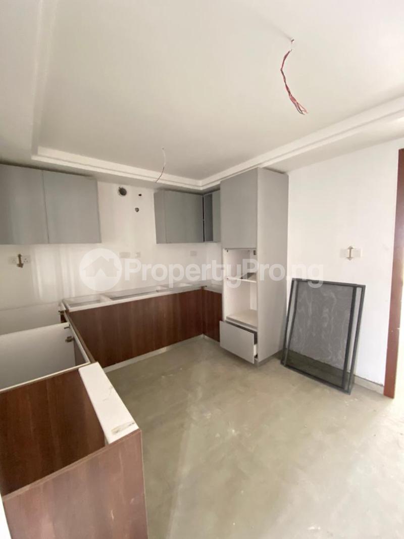 3 bedroom Flat / Apartment for sale Agungi Lekki Lagos - 7