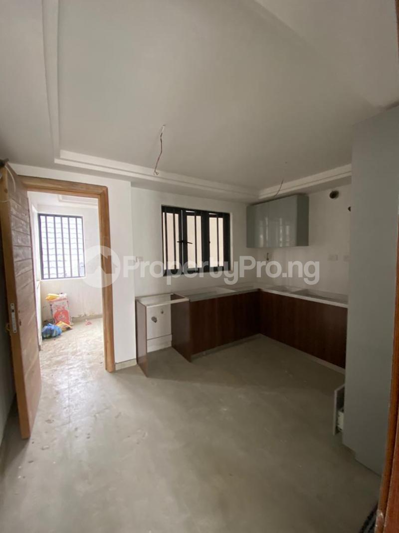 3 bedroom Flat / Apartment for sale Agungi Lekki Lagos - 6