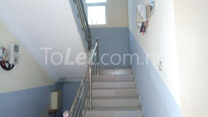 3 bedroom Flat / Apartment for rent Life Camp Extension , Life Camp Abuja - 25