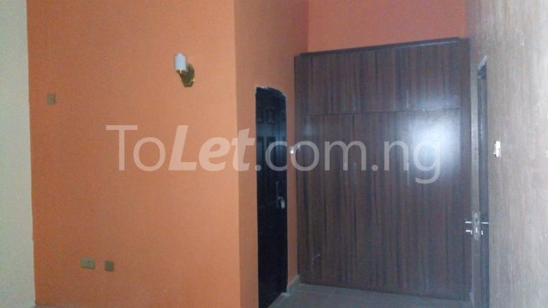 3 bedroom Flat / Apartment for rent Life Camp Extension , Life Camp Abuja - 22