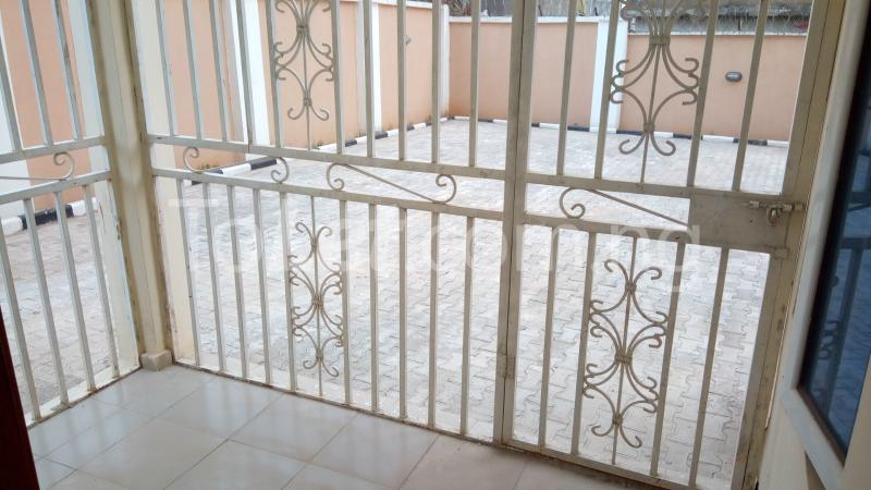 3 bedroom Flat / Apartment for rent Life Camp Extension , Life Camp Abuja - 14