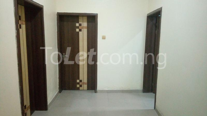 3 bedroom Flat / Apartment for rent Life Camp Extension , Life Camp Abuja - 8