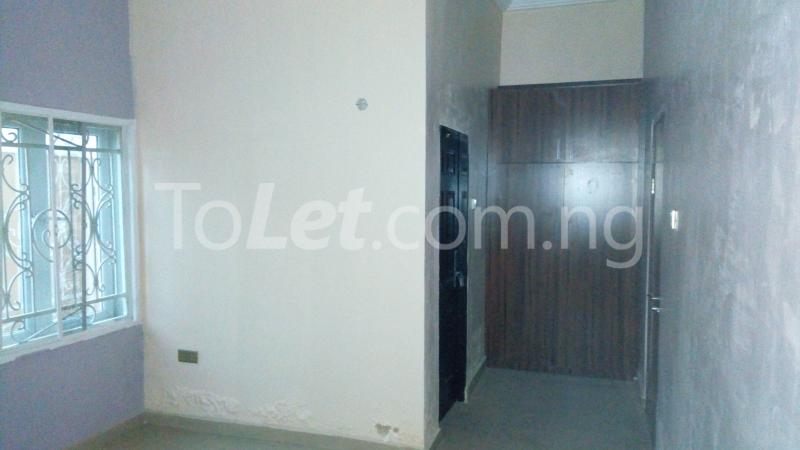 3 bedroom Flat / Apartment for rent Life Camp Extension , Life Camp Abuja - 16