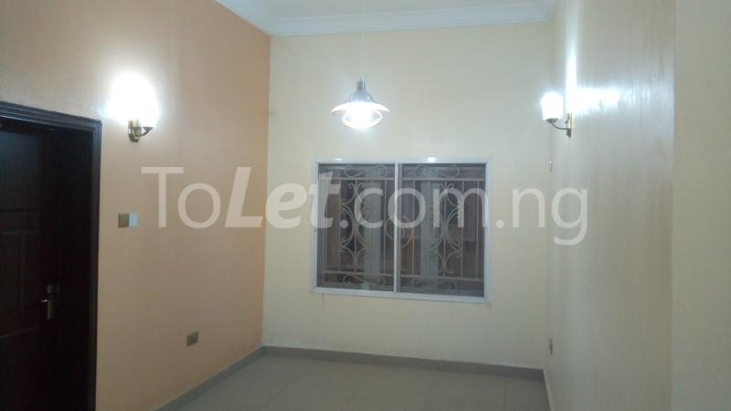 3 bedroom Flat / Apartment for rent Life Camp Extension , Life Camp Abuja - 5