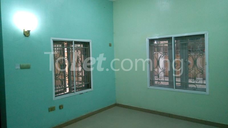 3 bedroom Flat / Apartment for rent Life Camp Extension , Life Camp Abuja - 9