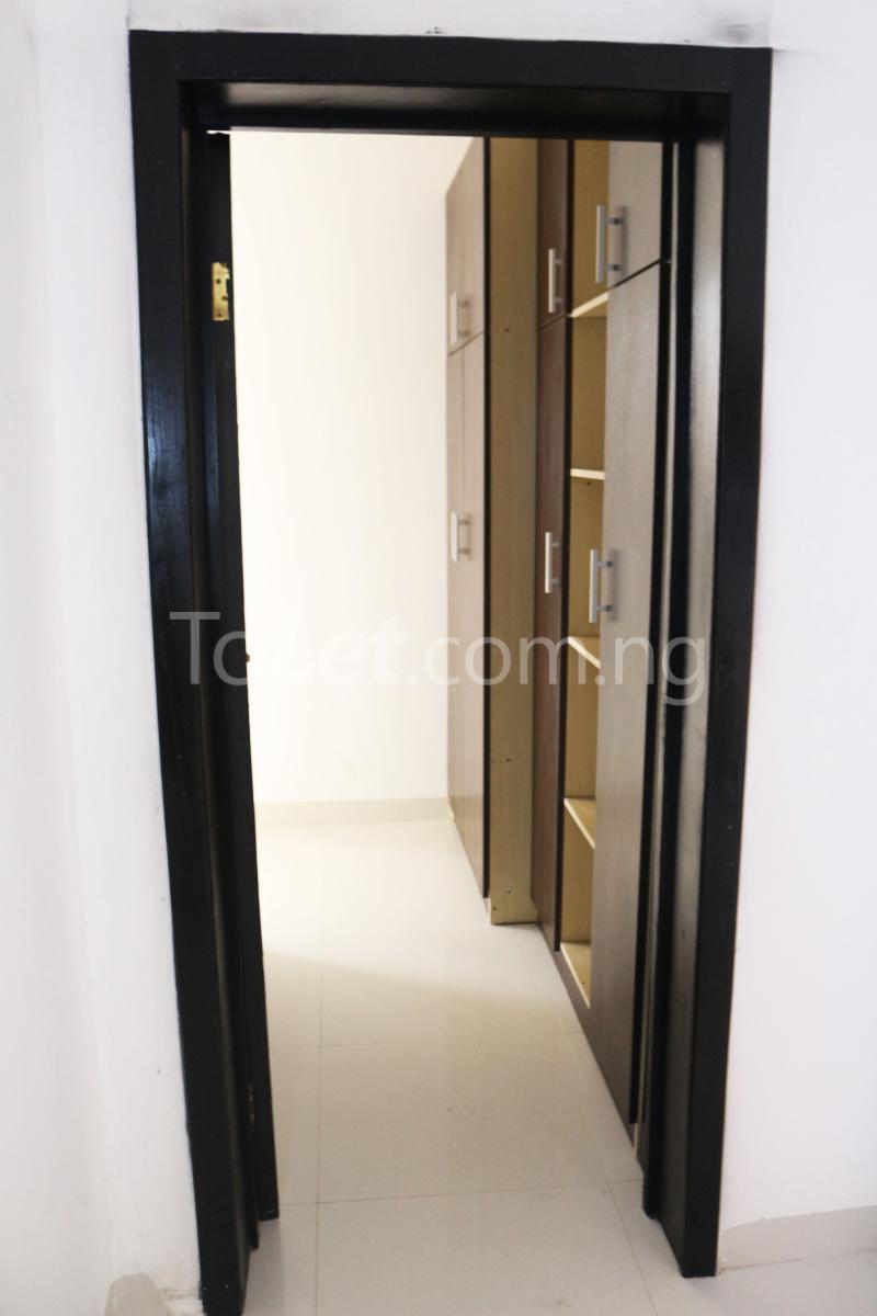 3 bedroom Flat / Apartment for sale Peace Estate Oregun Ikeja Lagos - 7