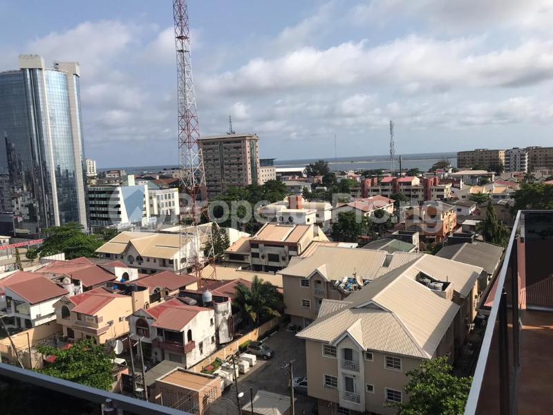 3 bedroom Flat / Apartment for sale Victoria Island Lagos - 4